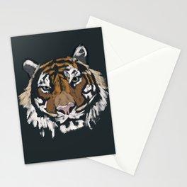 Plain Sight Stationery Cards