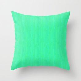 Lima Throw Pillow