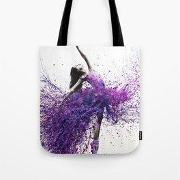 A Vineyard Weekend Tote Bag