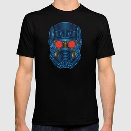 Star-Lord | Guardians of the Galaxy T-shirt