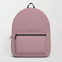 zephyr Backpack