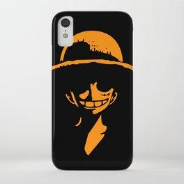 The Pirates iPhone Case