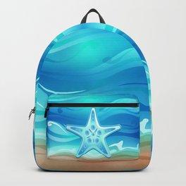 Starfish G219 Backpack