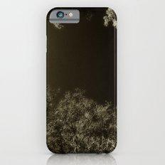 under night Slim Case iPhone 6s