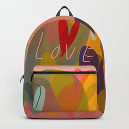 Hearty Backpack
