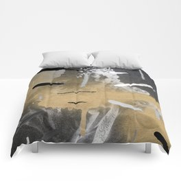 Composition 531 Comforters