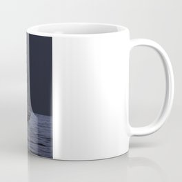 Nightsail Coffee Mug