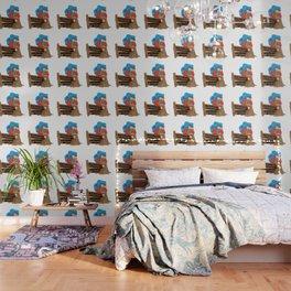 School or home Wallpaper