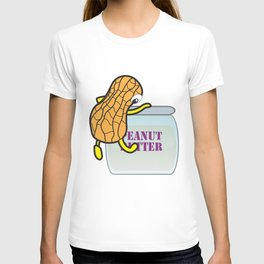 Back Home T-shirt
