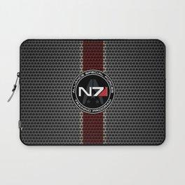 N7 Laptop Sleeve