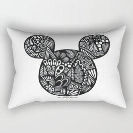 topolino Rectangular Pillow