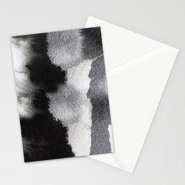 Mixology Stationery Cards