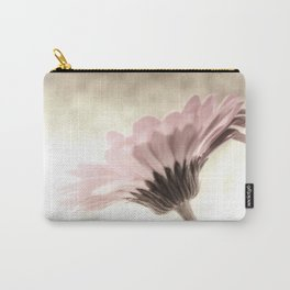 Fading Inspiration Carry-All Pouch