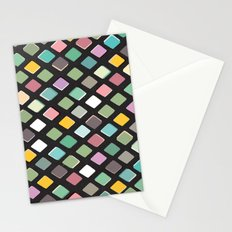 Penny Candy Stationery Cards