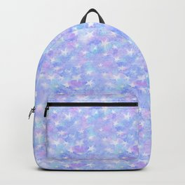 Twinkle stars Backpack