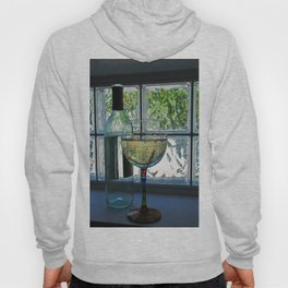 Wine with Me Hoody
