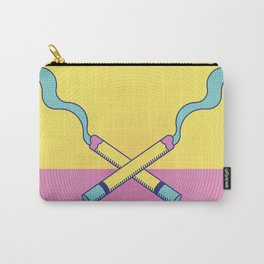 Savor the Moment Carry-All Pouch