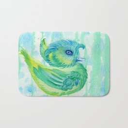 Rainduck Bath Mat