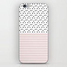 razni iPhone & iPod Skin