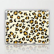 Catmovelage Laptop & iPad Skin