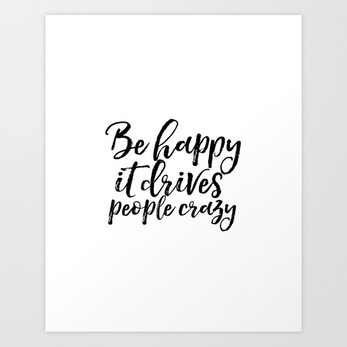 Good Vibes Quotes: GOOD VIBES ONLY Positive Print Inspirational Poster Quotes