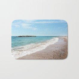AFE Kew-Balmy Beach2 Bath Mat