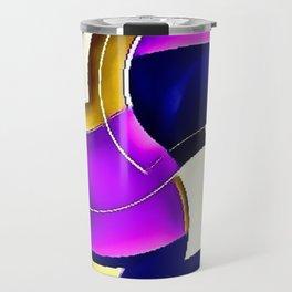 RHONDA Travel Mug