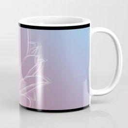 Padma Coffee Mug