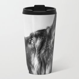 Pepe The Dog Travel Mug