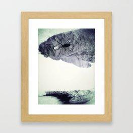 Japanesse Framed Art Print