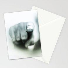 Hey you!! (III) Stationery Cards