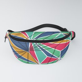 Miracles Fanny Pack