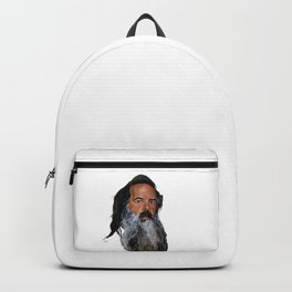 Rick Ruben Backpack