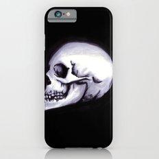 Bones III Slim Case iPhone 6s