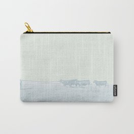 freeRange Carry-All Pouch