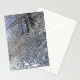 Sugarcoated Stationery Cards