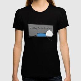 Motivation T-shirt