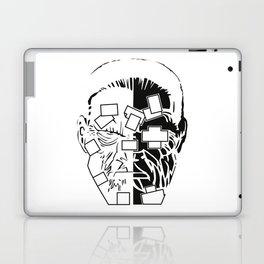 Marv Sin City Laptop & iPad Skin