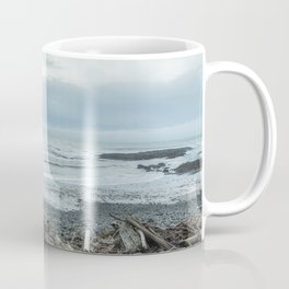Offerings Coffee Mug