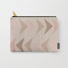 Come and Go Carry-All Pouch