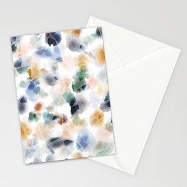 Float Vibrant Stationery Cards
