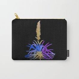 Asphodel Carry-All Pouch