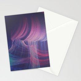 TYRANTS Stationery Cards