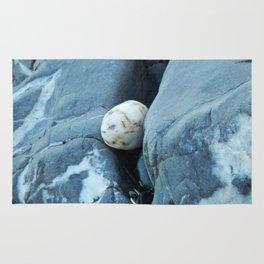 Stone on the Rocks Rug