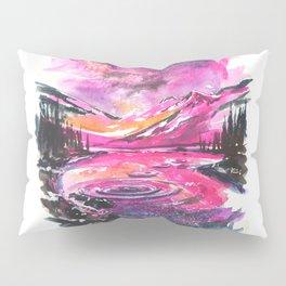 Make Or Break Pillow Sham
