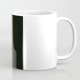 God is Merciful - Deuteronomy 4:31 Coffee Mug