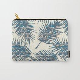 arizona palms Carry-All Pouch