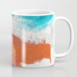 bomb pop Coffee Mug