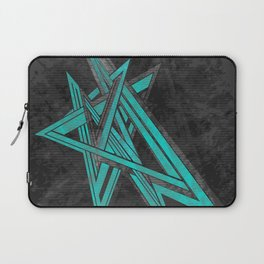 Geo Tactic 1 Laptop Sleeve