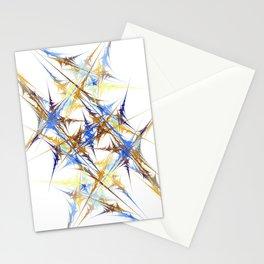 Fractal 77-7297 Stationery Cards